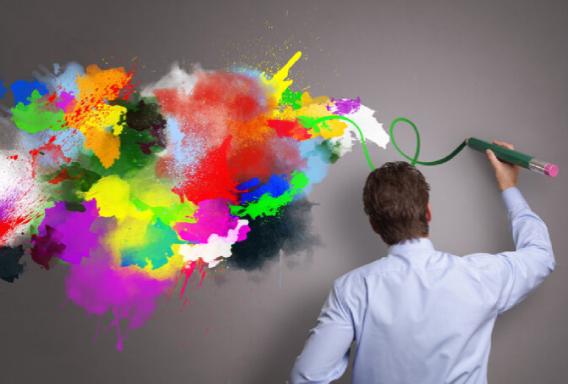 Ukázkový kurz Umělcova cesta